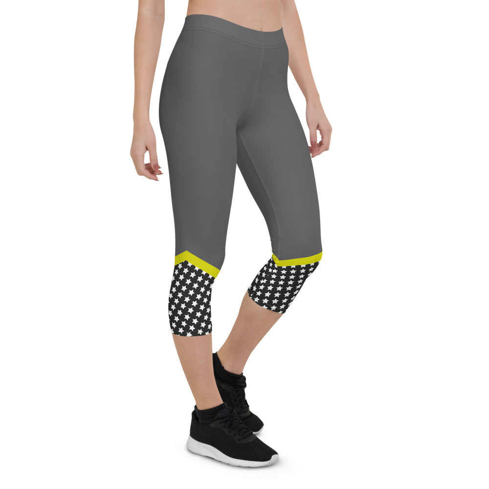Capri Leggings VINCE