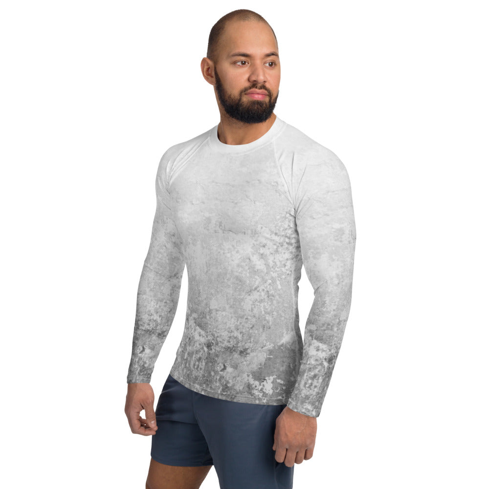 Men's Rash Guard Nanuk