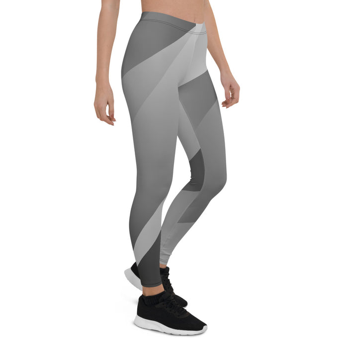 Leggings CALIFORNIA