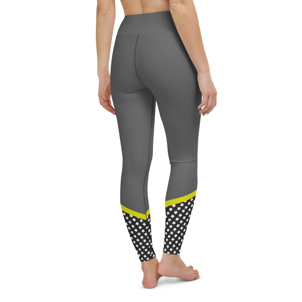 Yoga Leggings VINCE