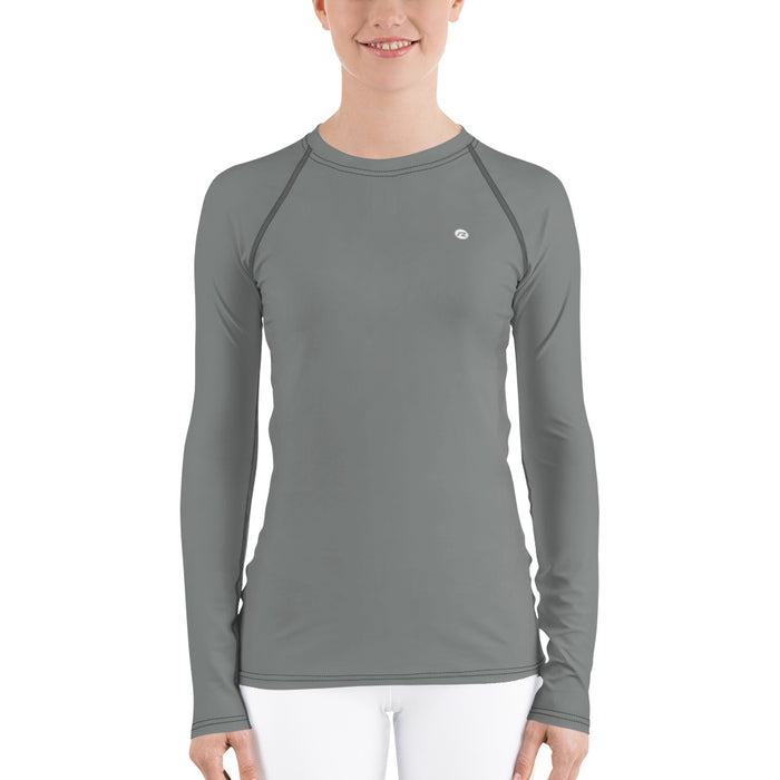 Women's Rash Guard Eira