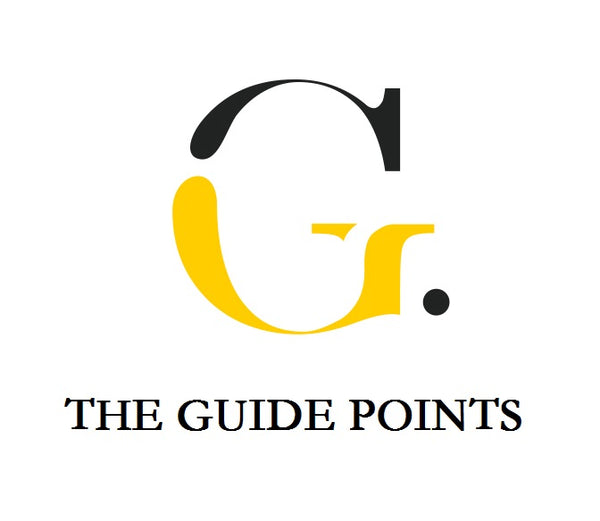 The Guide Points