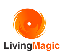 Living Magic Store