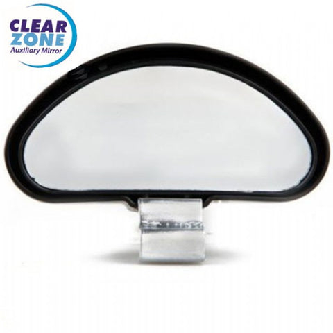 Clear Zone Mirror (Set of 2)