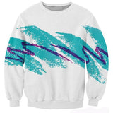 90s Cup Sweater