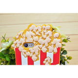 Popcorn Soft Phone Case