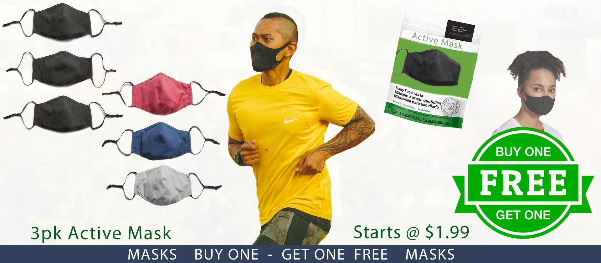 Syringe and Needles starting at $3.99
