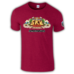 SkyWars T-Shirt