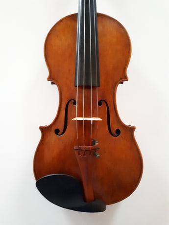violin peter westerlund price $5700