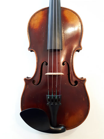 buy a violin in stockholm sweden