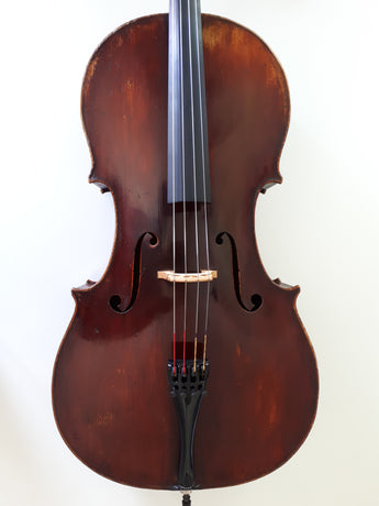 cello mittenwald price