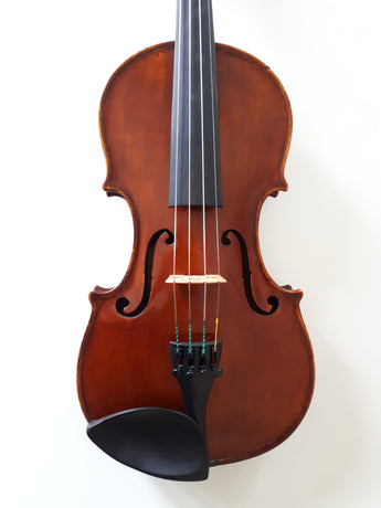 violin jan bolink