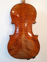 violon paul bailly stockholm price