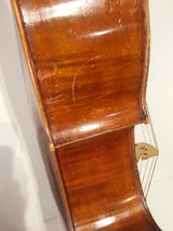Cello - Johan Klier ca.1920