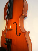 Violin ¾ - 30 years old