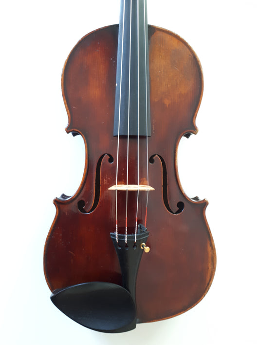 didelot frensh violin price for sale