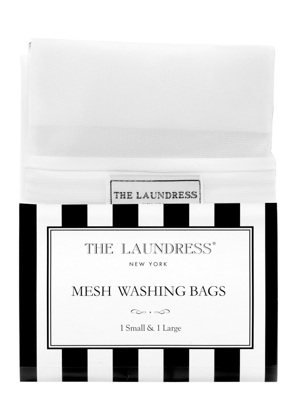 The Laundress: Mesh Bundle
