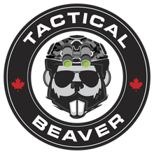 Tactical Beaver Ltd.