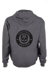 Brothers in Arms Hooded Tee