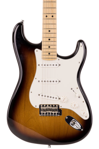 Fender American Special Stratocaster 2011