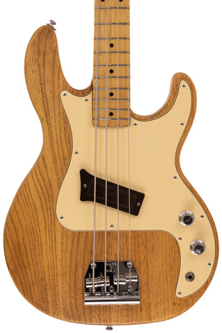 1983 Peavey T-20 Bass, Natural