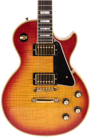 Gibson Les Paul Custom 2005