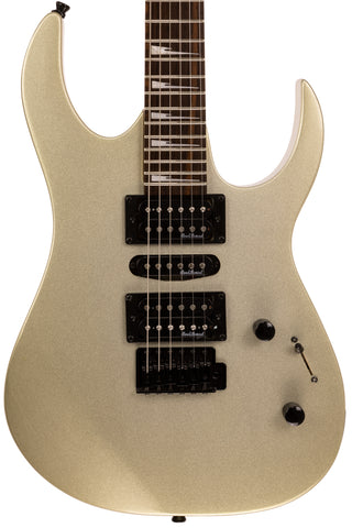 Spectrum RG Style Electric Guitar