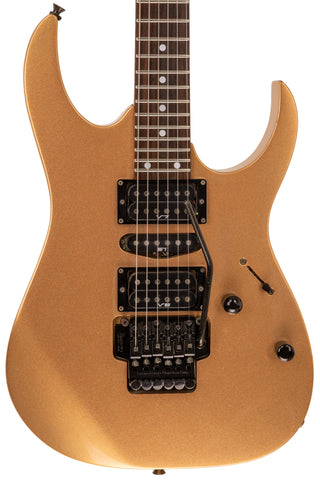 Ibanez RG470, Copper