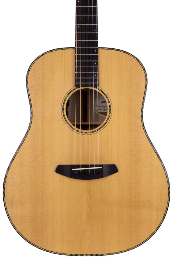 Breedlove Oregon Dreadnought