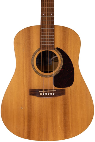 Seagull S6 Spruce Dreadnought Acoustic