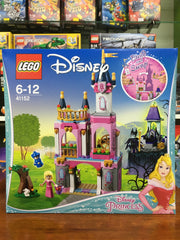 LEGO 41152 Sleeping Beauty's Fairytale Castle