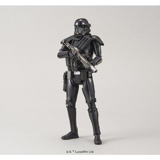 1/12 Death Trooper