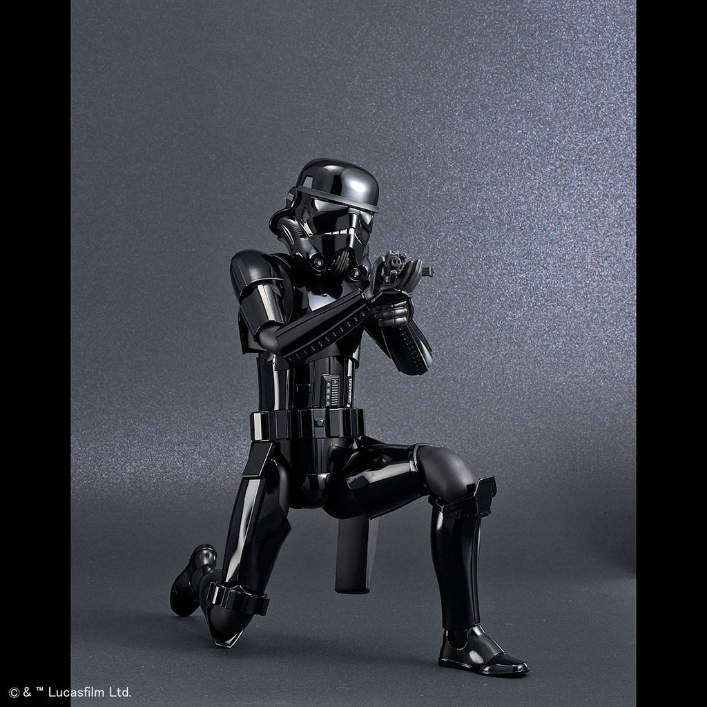 1/6 Shadow Stormtrooper
