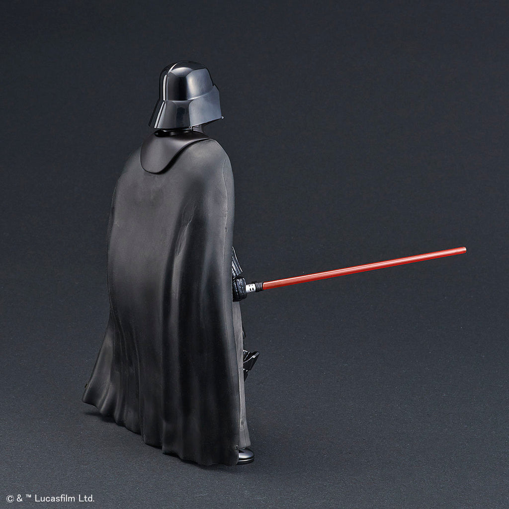 1/12 Darth Vader (Star Wars / Return of the Jedi)
