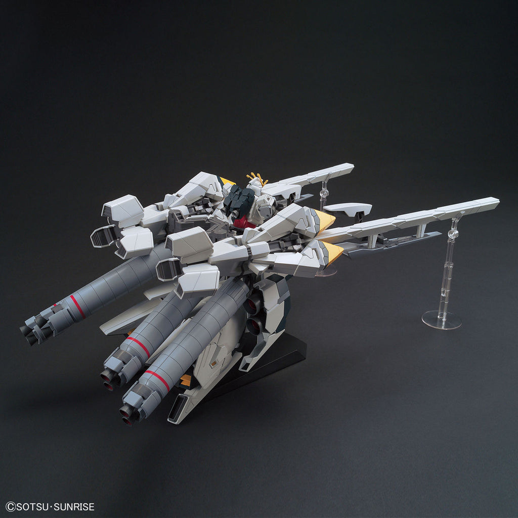 HGUC Narrative Gundam A-Packs [B Type]