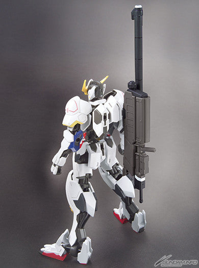 HG IBO MS Option Set 1 & CGS Mobile Worker