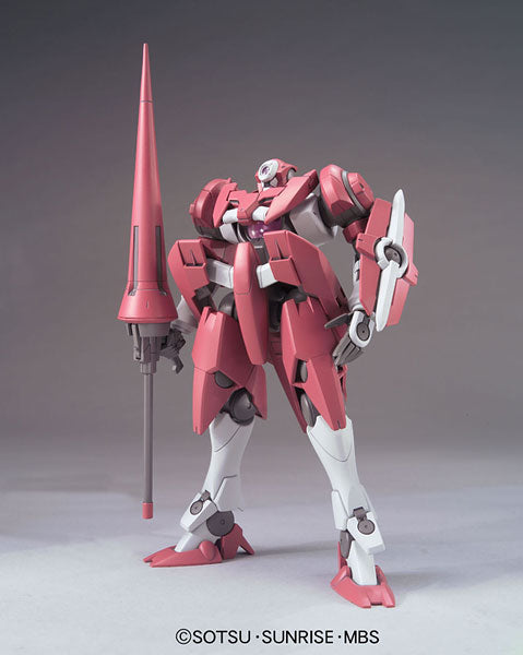 HG GNX-609T GN-X III A-Laws Type