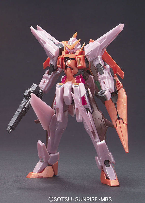 HG GN-003 Gundam Kyrios Trans-AM Mode