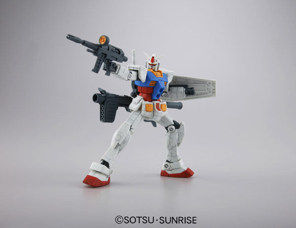 HG Gunpla Starter Set Vol.2
