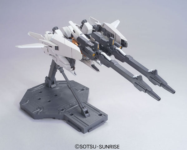 HGUC ReZEL Type-C (Defenser b Unit/General Revil)