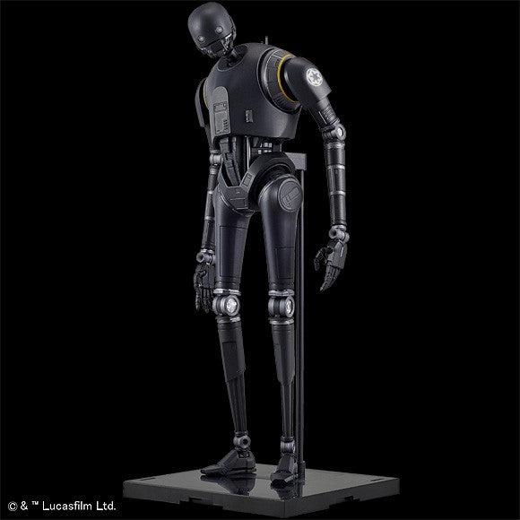 Bandai SW 1/12 K-2SO™