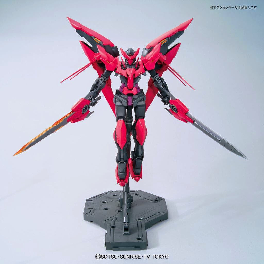 Products Tagged Mg Page 2 De Toyz Shop Gundam Astray Blue Frame Second Revise Exia Dark Matter