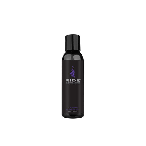 Ride BodyWorx Silk Hybrid - 4.2oz