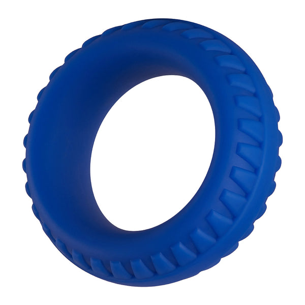 FORTO F-12 C-Ring 35mm Blue [A02459]