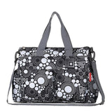 High Quality Maternity Bag