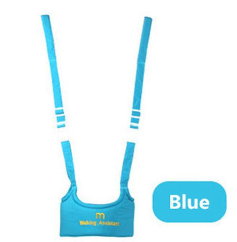 Toddler Walking Safety Harnesses - Bubs Factory