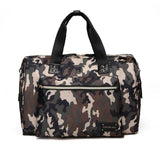 Multi Use Maternity Bag - Bubs Factory