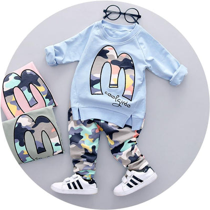 2017 Hot Selling Baby (unisex) Outfit