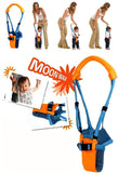 Toddler Walking Assistant Harness - Bubs Factory