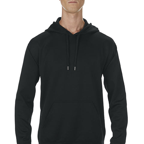 Copper Shed Gildan 99500 Hoodies